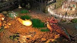 Chaosbane ウォー ハンマー