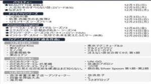 東京 マグニチュード 8.0 配信